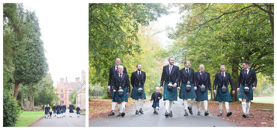 Northamptonshire portraite family wedding photographer_1597