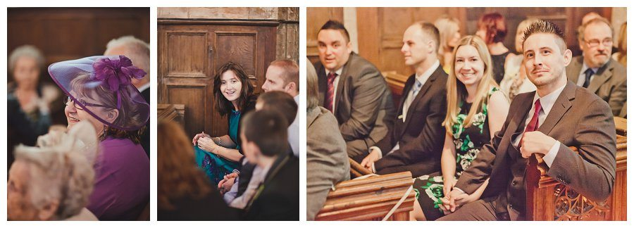 Northamptonshire portraite family wedding photographer_1602