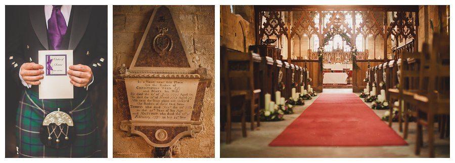 Northamptonshire portraite family wedding photographer_1603