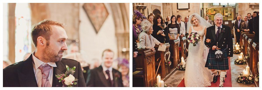 Northamptonshire portraite family wedding photographer_1605