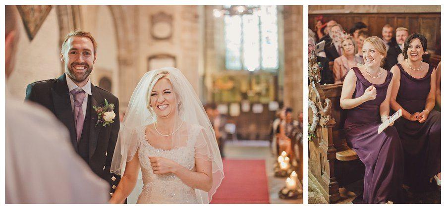 Northamptonshire portraite family wedding photographer_1608