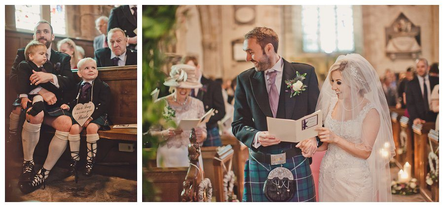 Northamptonshire portraite family wedding photographer_1609