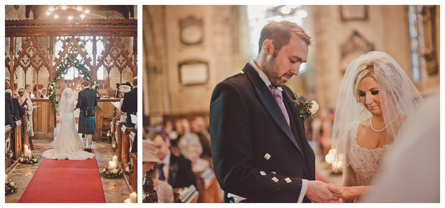 Northamptonshire portraite family wedding photographer_1610