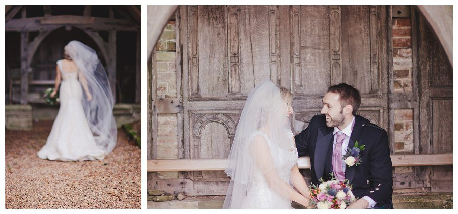 Northamptonshire portraite family wedding photographer_1617