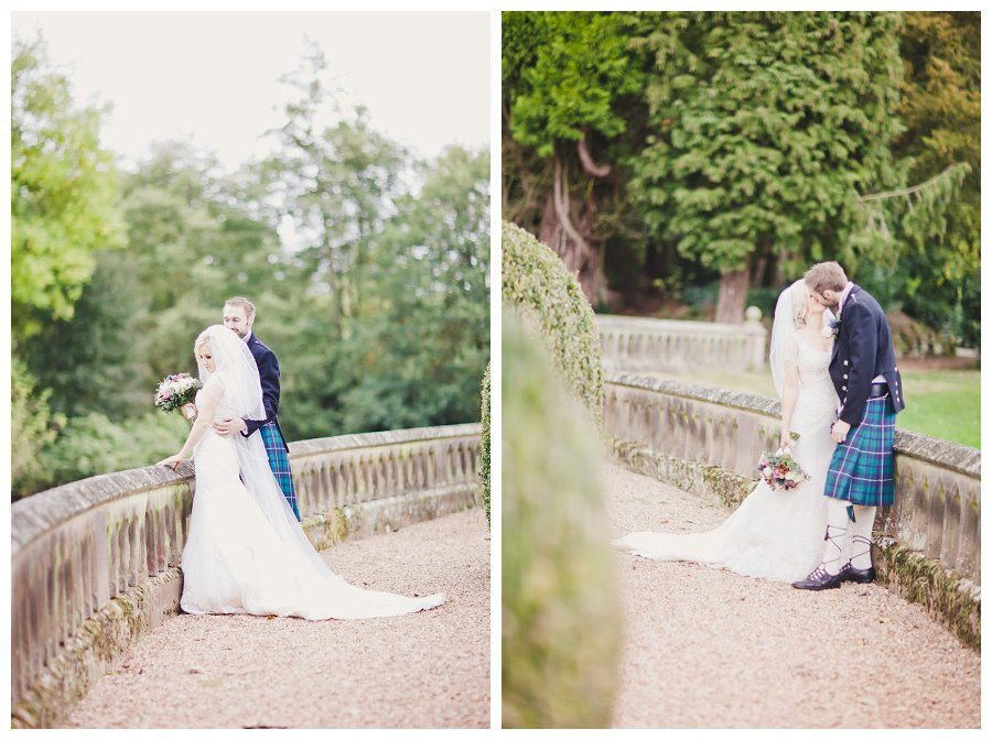 Northamptonshire portraite family wedding photographer_1618