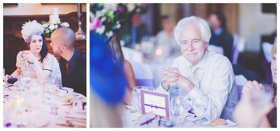 Northamptonshire portraite family wedding photographer_1625