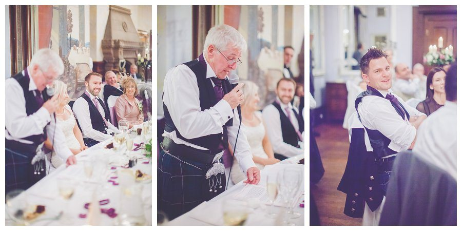 Northamptonshire portraite family wedding photographer_1629