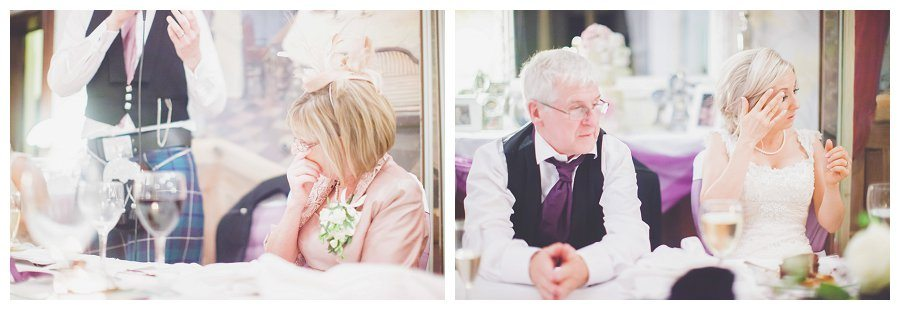 Northamptonshire portraite family wedding photographer_1632