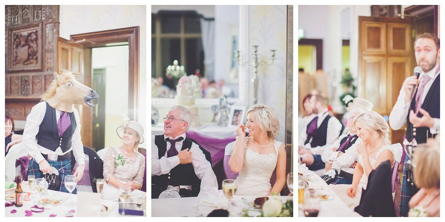 Northamptonshire portraite family wedding photographer_1633