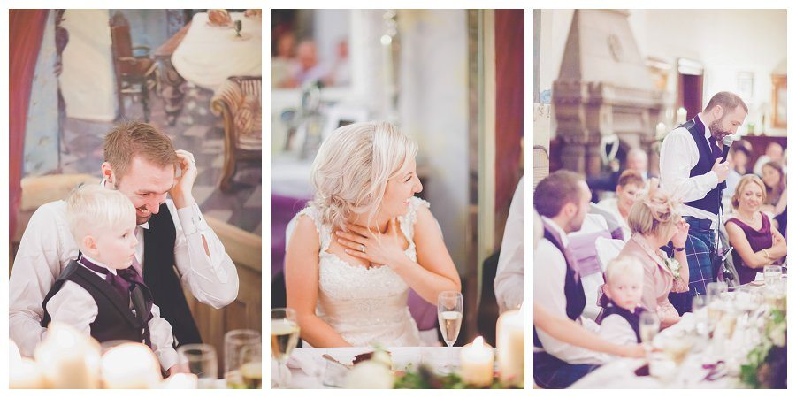 Northamptonshire portraite family wedding photographer_1634