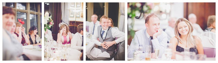 Northamptonshire portraite family wedding photographer_1636