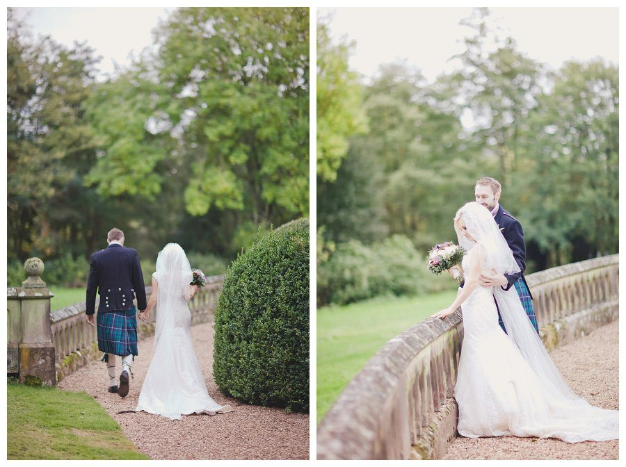 Northamptonshire portraite family wedding photographer_1641