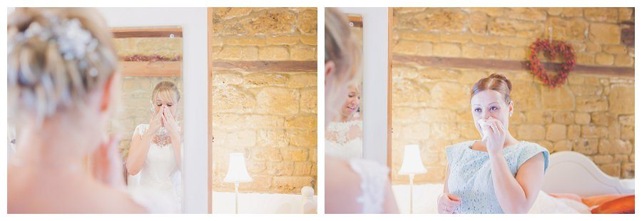 Northamptonshire portraite family wedding photographer_1586