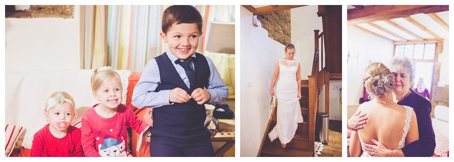 Northamptonshire portraite family wedding photographer_1587