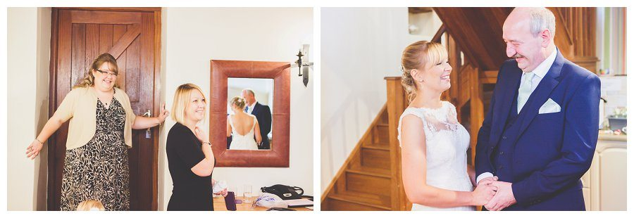 Northamptonshire portraite family wedding photographer_1588