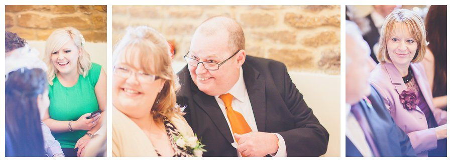 Northamptonshire portraite family wedding photographer_1593