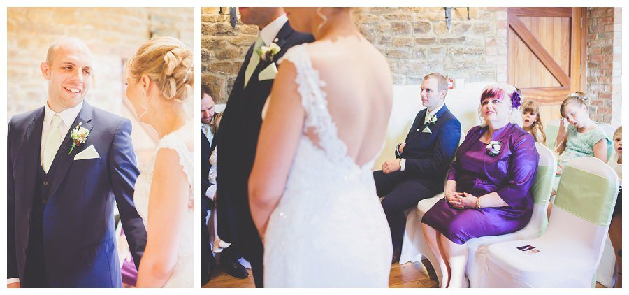 Northamptonshire portraite family wedding photographer_1595