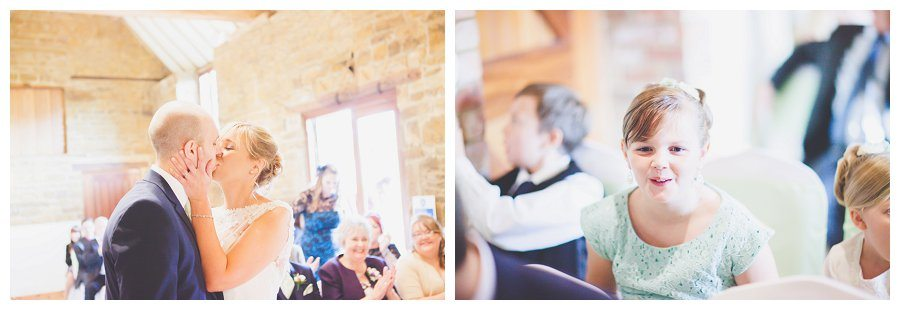 Northamptonshire portraite family wedding photographer_1596