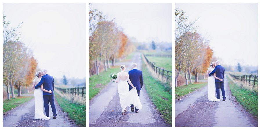 Northamptonshire portraite family wedding photographer_1601