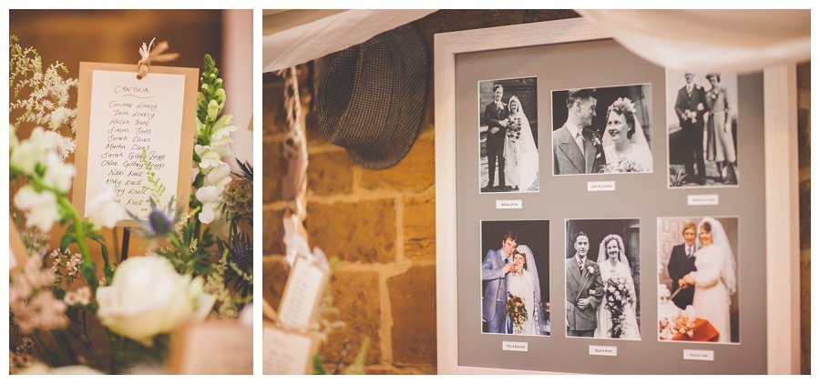 Northamptonshire portraite family wedding photographer_1604