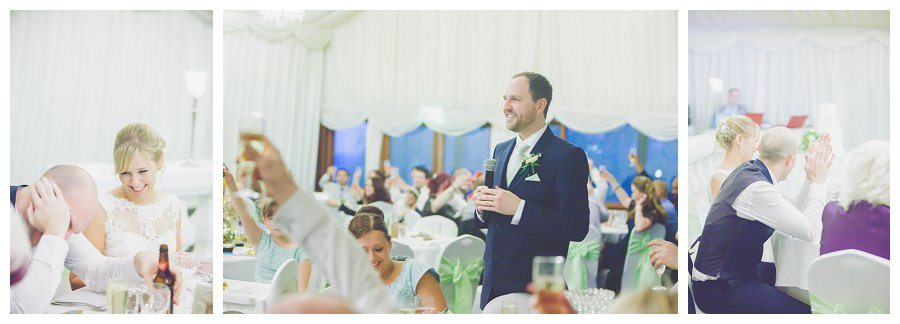 Northamptonshire portraite family wedding photographer_1611