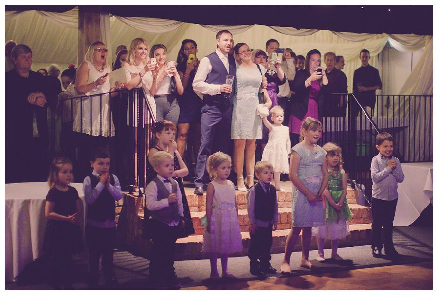 Northamptonshire portraite family wedding photographer_1614
