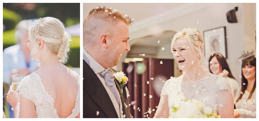 Northamptonshire portraite family wedding photographer_1635