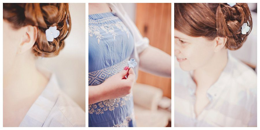 Northamptonshire portraite family wedding photographer_1638