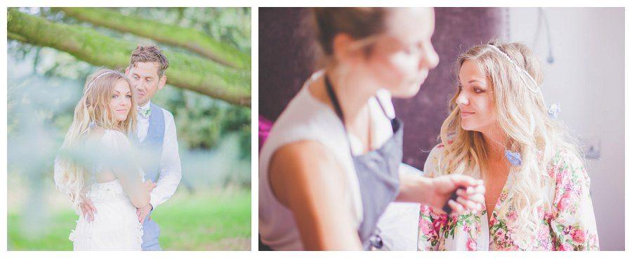 Northamptonshire portraite family wedding photographer_1646