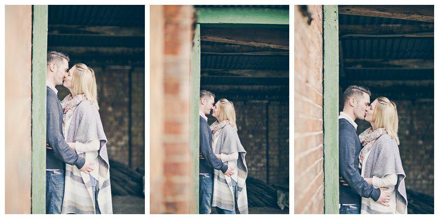 Northamptonshire portraite family wedding photographer_1649