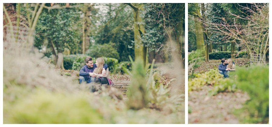 Northamptonshire portraite family wedding photographer_1654