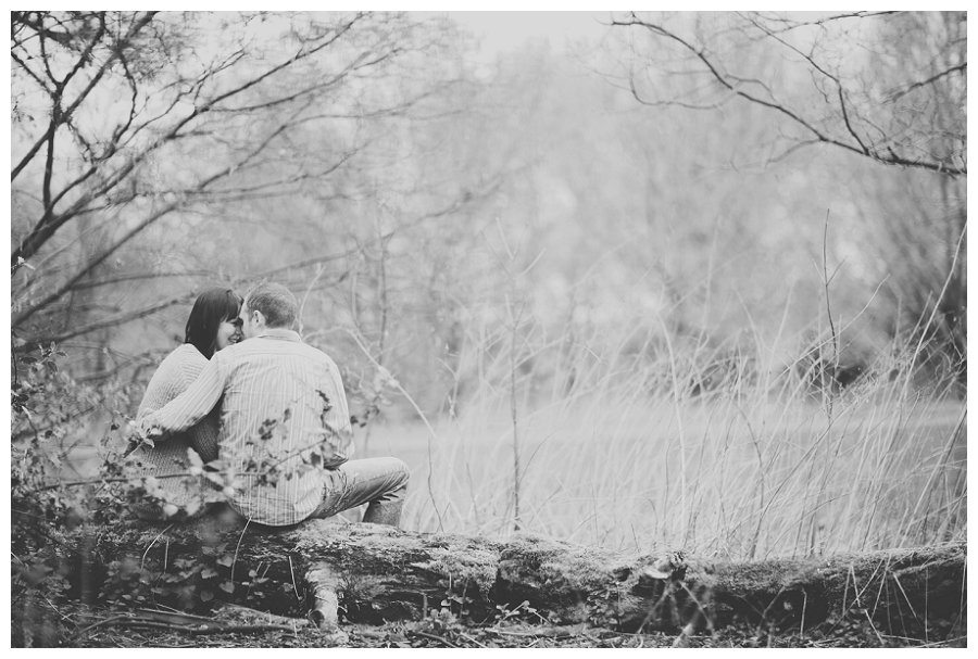 Ferri Photography