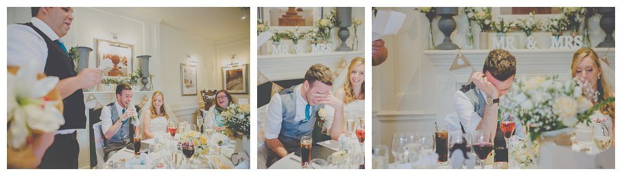 Wedding photographer Northamptonshire_1728