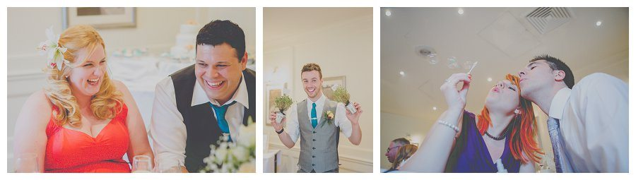 Wedding photographer Northamptonshire_1729