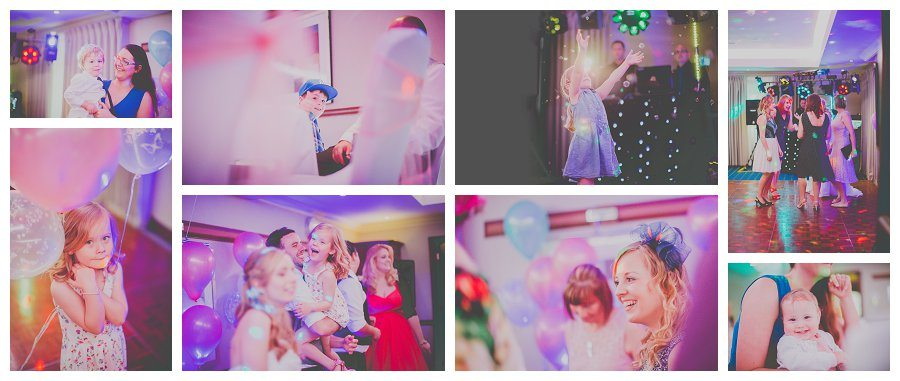 Wedding photographer Northamptonshire_1733