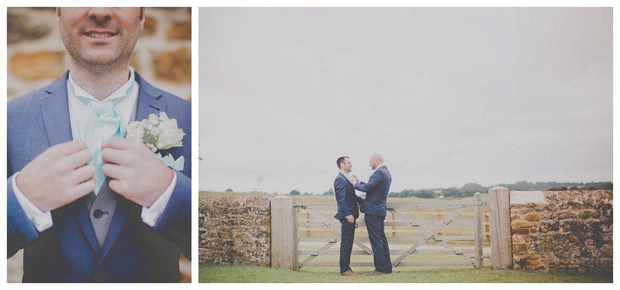 Wedding photographer Northamptonshire_1781