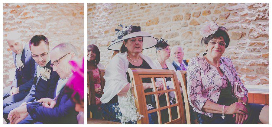 Wedding photographer Northamptonshire_1783