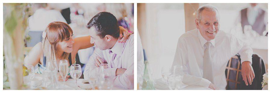 Wedding photographer Northamptonshire_1801