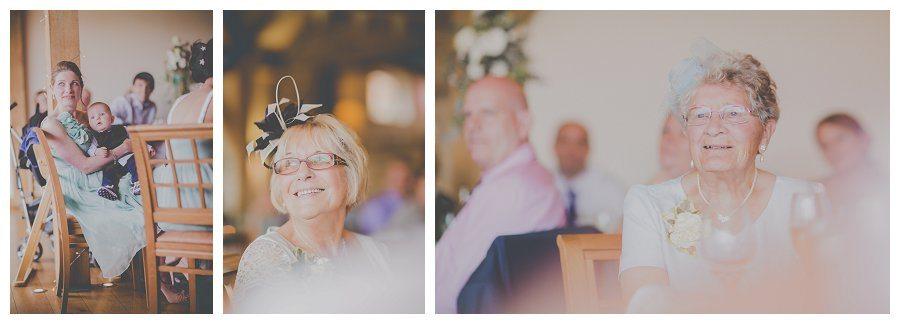 Wedding photographer Northamptonshire_1803
