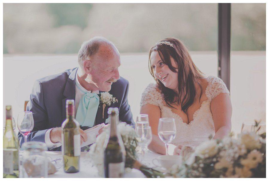 Wedding photographer Northamptonshire_1806
