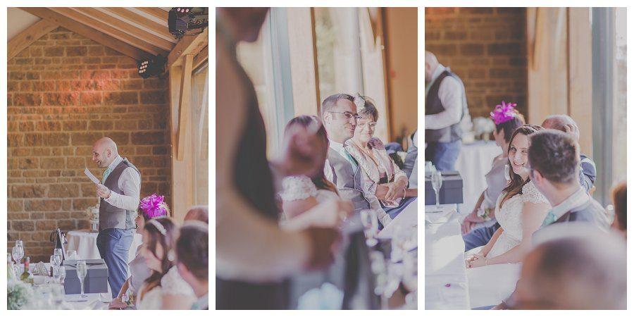 Wedding photographer Northamptonshire_1807