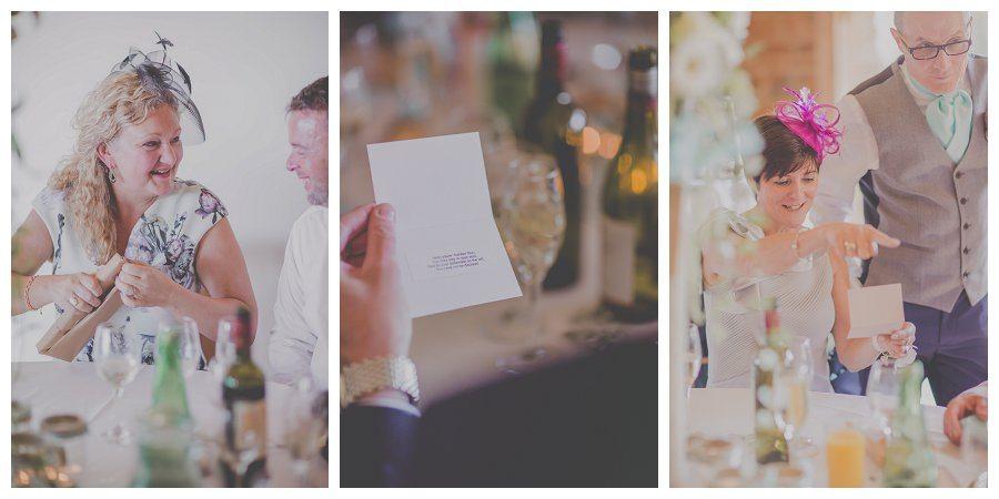 Wedding photographer Northamptonshire_1809