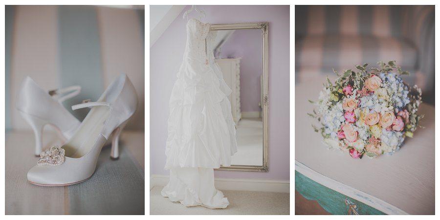 Wedding photographer Northampton_1802