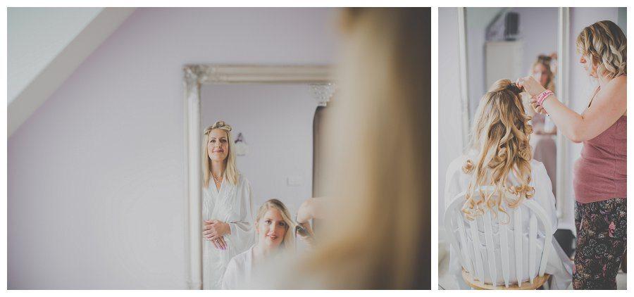 Wedding photographer Northampton_1804