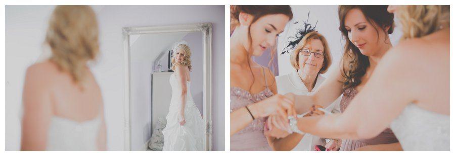 Wedding photographer Northampton_1808
