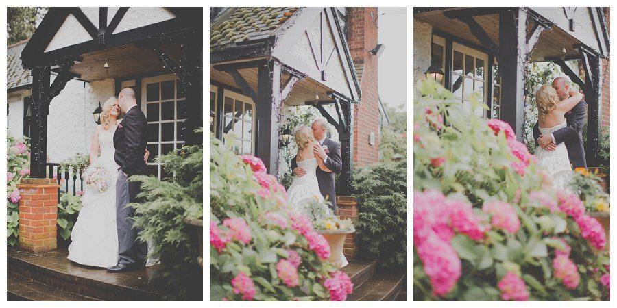 Wedding photographer Northampton_1816