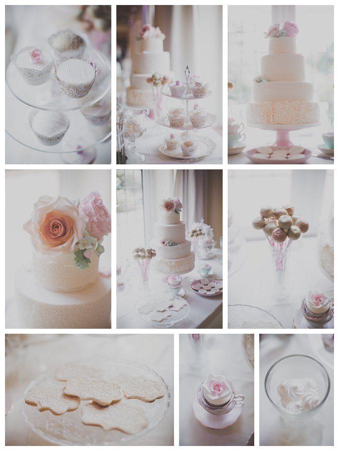 Wedding photographer Northampton_1820