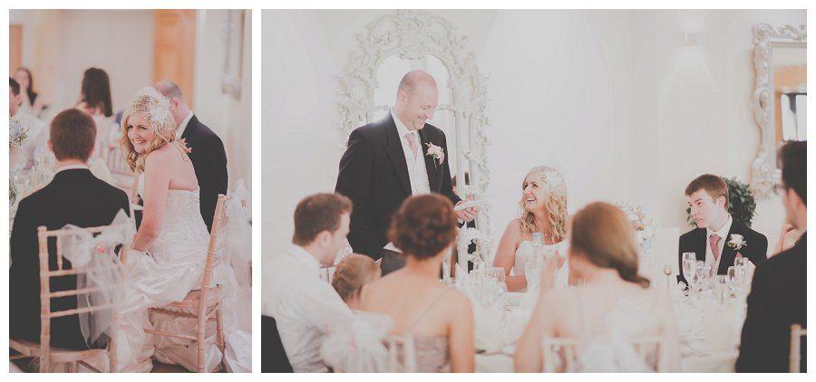 Wedding photographer Northampton_1822