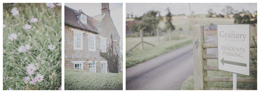 Wedding photographer Northampton_1830
