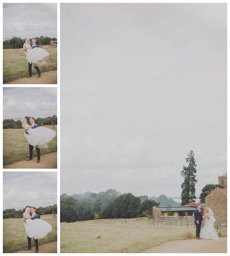 Wedding photographer Northampton_1859